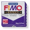 STAEDTLER® FIMO® Effect Purple 602 (56г)