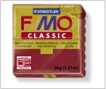 STAEDTLER® FIMO® Сlassic Сarmine 29 (56г)
