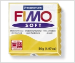 Staedler® FIMO® Soft Sunflower 16 (56г)